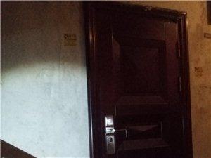 金沙网站县老人民医院后生活区3室1厅1卫500元/月