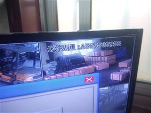 销售二手液晶电视    售后有保障  有...