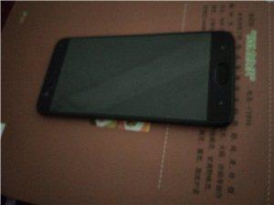 小米6亮黑色6+64GB