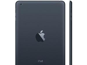 九五新的黑色iPadmimi,现低价转让...