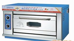 有个闲置烤箱一层两盘!!!另外还有5组货...