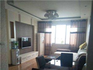 江畔明珠3室2厅2卫56.8万元