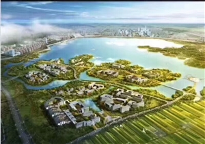 邹城孟湖首府3室2厅2卫63万元