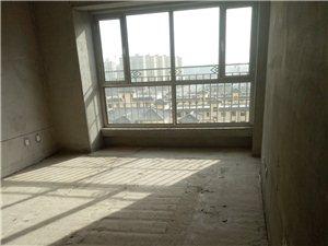 康盛雅苑2室2厅1卫50.8万元
