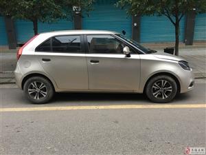 此车出售15983946452