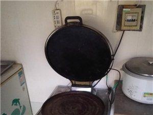 烙饼机  质量可靠,烙饼香香