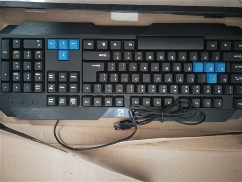 低价处理无线鼠标,游戏键盘,需要请联系!