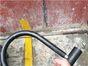 踏板摩托一辆,本人因有新的代步工具,现对...