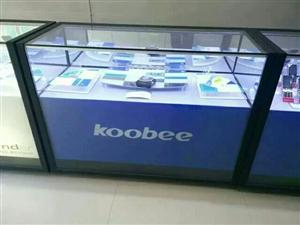 出售手機柜,八九成新,做煙柜也很好,有需...