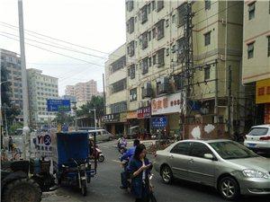 �V�|省�|莞市�谴寰游���街道�D片!