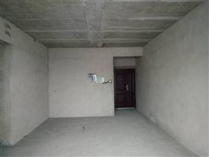 凤凰学区房3居室清水可按揭,支持公积金贷款