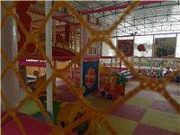 大型游乐设备,还有幼儿园大型滑梯(价值2...