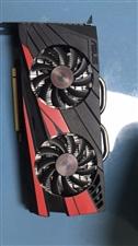 自用电脑整套出或散出 CPU:i5 6...