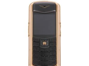 本人欲购买二手手机一部,内存大一点的