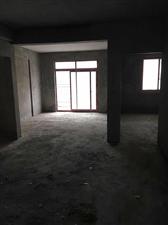 中��茶城2室2�d1�l32.8�f元
