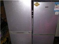 由于改行,儋州那大出售洗衣机,冰箱151...