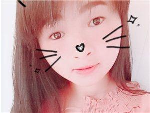 【美女秀场】展菊