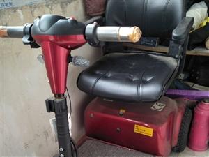 大厂,老年代步车,没骑过,手续工具齐全,...