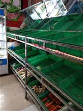 超市转让了,现处理冰淇淋机一台,不锈钢货...