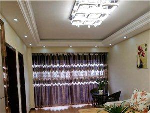 合江江语长滩3室2厅2卫61.8万元