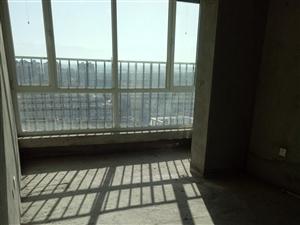 惠泽园2室2厅1卫46万元