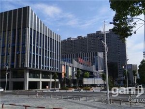 客运中心对面新房出售3室2厅2卫国有手续位置极佳