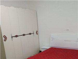 私营经济园2室1厅1卫800元/月