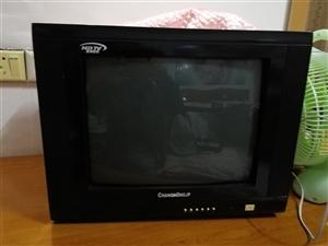 有两台电视出售,价格面议,需要的联系13...