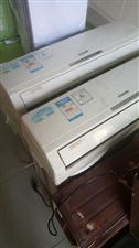 本公司从事二手空调家电万博体育manbetx767与回收,长期合...