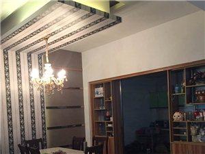 西门龙潭村委会附近8室2厅4卫75万元