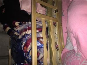 好孩子的 用了两个月 有蚊帐和架子 送一...