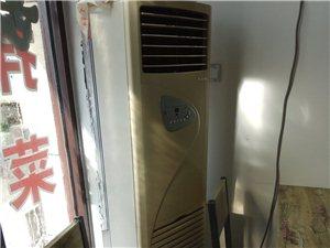 格力空调,低价转让。
