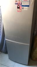 2016年冰箱 急售