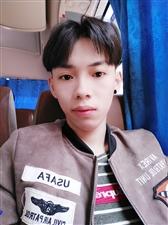 【帅男秀场】徐清宝