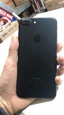 出售7P 32各种二手苹果手机,有需要可...