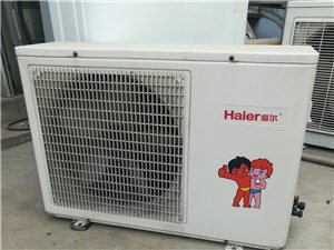 二手空调,冰箱,质量好,价格低