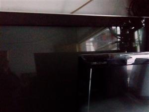 出售海信46.42寸,创维32寸液晶电视...