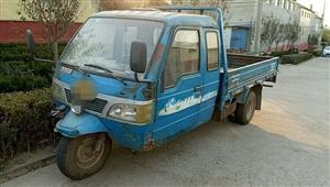 车辆性能良好,价格具体请打电话咨询。