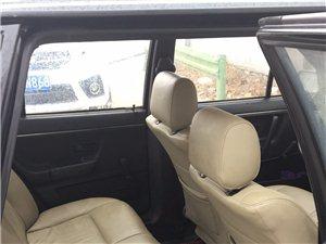 转让2012年5月私家车桑塔纳经典
