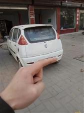 因个人相换新车处理旧车