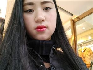【美女秀场】申