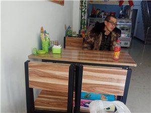 十套餐桌加凳子