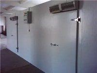 大小冷库定做,安装,维修,1814044...