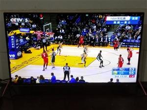 暴风TV 40X 40英寸高清智能网络电...
