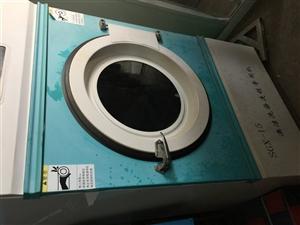 干洗店设备转让。教洗衣技术。也可合作共同...