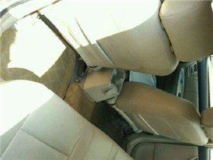 比亚迪F3R 2009款
