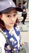 【美女秀场】鲁蓉