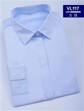 亳州工作服定做,衣服定做,衬衫定做,15...
