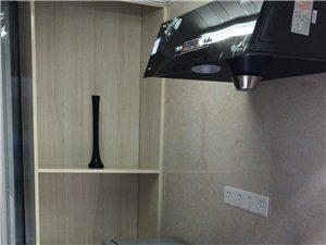 科达小区3室2厅1卫1300元/月