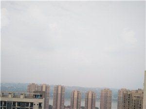 合江荔城华府精装2室2厅,40.8万